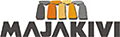 Majakivi logo