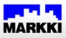 Markki logo