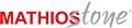 Mathios Stone logo