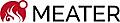 Meater logo