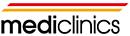 Mediclinics logo