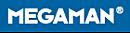 Megaman logo