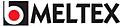 Meltex logo