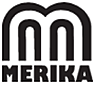 Meriser logo