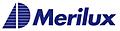 Merilux logo