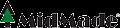 MidMade logo