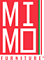 Mimo Furniture logo