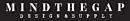 Mindthegap logo