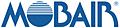 Mobair logo
