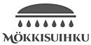Mökkisuihku logo