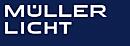 Muller Licht logo