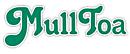 MullToa logo