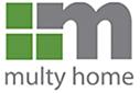 Multy Home logo