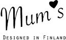 Mum's logo
