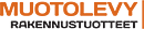 Muotolevy logo