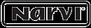 Narvi logo