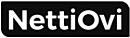 Nettiovi logo