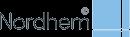 Nordhem logo