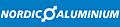 Nordic Aluminium logo