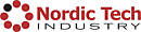 Nordic Tech logo