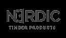 Nordic Timber logo