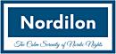 Nordilon logo