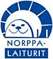 Norppa logo