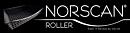 Norscan logo