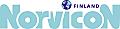 Norvicon logo