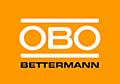 OBO Bettermann logo