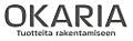 Okaria logo