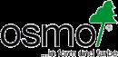 Osmo Color logo