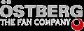 Östberg logo