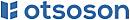 Otsoson logo