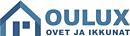 Oulux logo