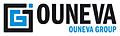 Ouneva logo