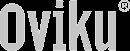 Oviku logo