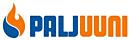 Paljuuni logo