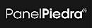 PanelPiedra logo
