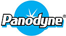 Panodyne logo
