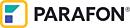 Parafon logo