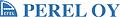 Perel logo