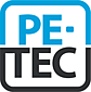 PeTec Engineering logo