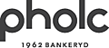 Pholc logo