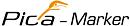 Pica logo