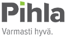 Pihla logo