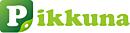 Pikkuna logo