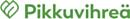 Pikkuvihreä logo