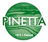 Pinetta logo