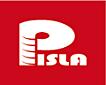 Pisla logo